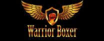 Warrior Boxer