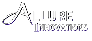 Allure Innovations